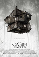 thecabininthewoods 1