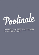 poolinale2013 poster